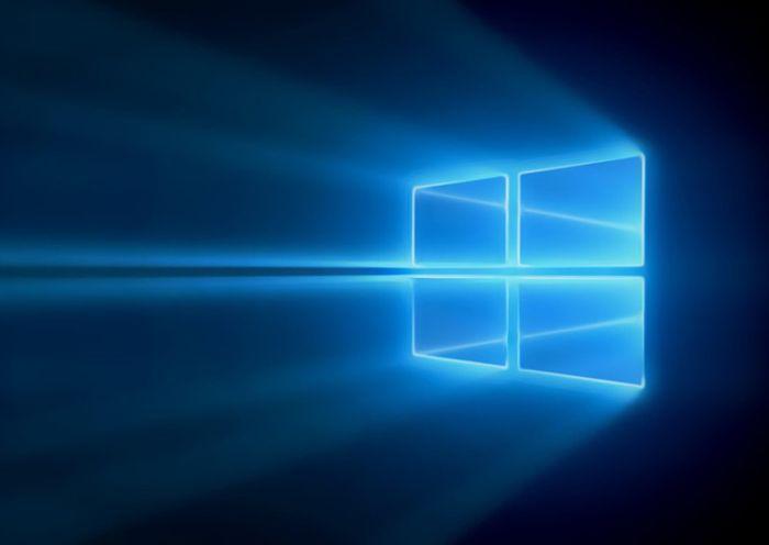 Что такое Windows 10