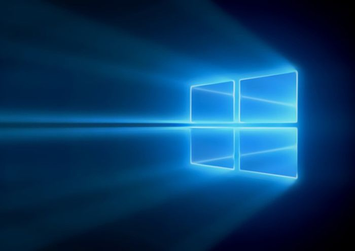 Chto takoe Windows 10 - Что такое Windows 10?