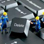 Удалить TSR и запуск программ