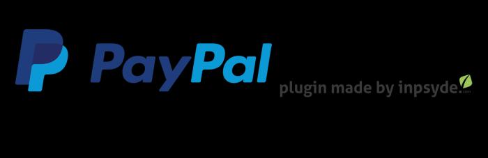 PayPal Plus dlya WooCommerce - PayPal Plus для WooCommerce