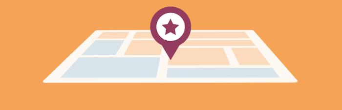 Simple Sitemap plagin dlya WordPress - Simple Sitemap