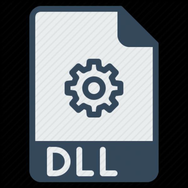 Как исправить недостающие файлы Microsoft Windows .dll