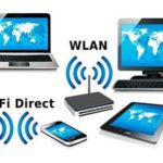 Основные проблемы с сетью