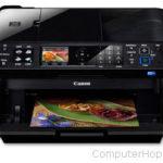 canon printer 150x150 - Что такое обновление Windows 10 Fall