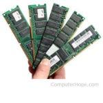 computer memory 150x150 - Как изменить значок папки в системе Windows
