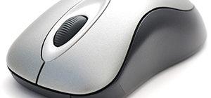 computer mouse 300x140 - Мышь не обнаружена или не работает в Windows