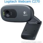 computer webcam 150x150 - Как создать копию программного обеспечения Windows