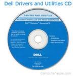 drivercd 150x150 - Как создать копию программного обеспечения Windows