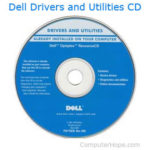 drivercd 150x150 - Slimstat Analytics