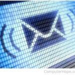 email 150x150 - Потерянный или забытый пароль Windows