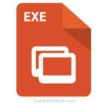 exe 150x150 - Потерянный или забытый пароль Windows