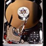 hard drive 150x150 - Шаблоны слайдов Powerpoint - Фламинго