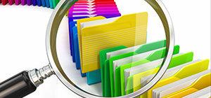 lost long file names 300x140 - Как изменить или переименовать файл, папку или каталог