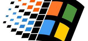 win95 logo 300x140 - Вопросы, связанные с msgsrv32