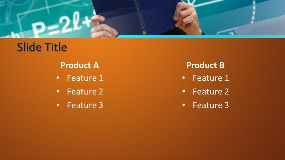 Powerpoint Shkola4 - Шаблоны слайдов PowerPoint - Школа